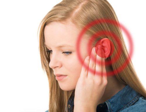 Mi lehet a fránya fülzúgás oka?!?!?!